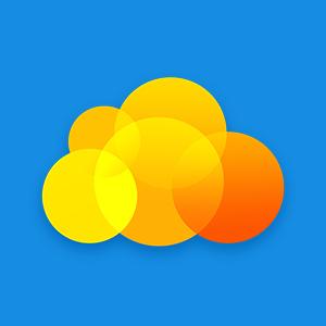 Облако Mail.Ru - облачное хранилище файлов