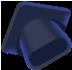 black-hat icon