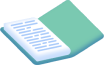 green-book icon