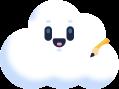 Иконка облака