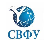 СВФУ Университет