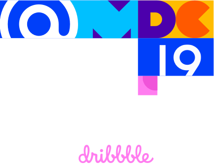 Mail Design Conference 2019
