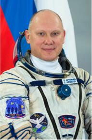 Артемьев Олег Германович