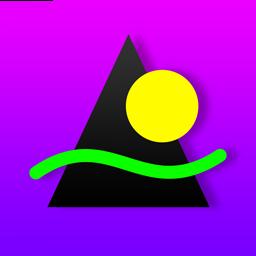 Artisto App