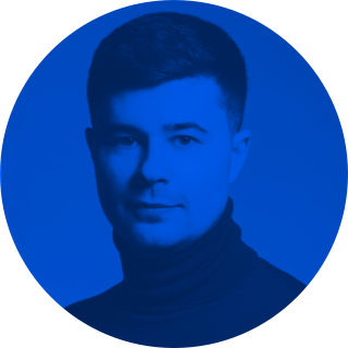 Эдуард Тянтов